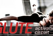 Glute Activation Circuit